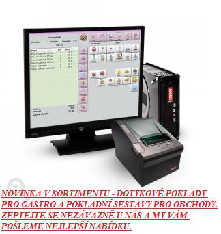 http://www.gastro-cukar.cz/kontakt/