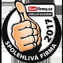 http://www.zivefirmy.cz