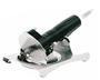 Elektrický nůž na gyros S 120 PLUS - DÁREK + DOPRAVA ZDARMA - POTIS 7230102
