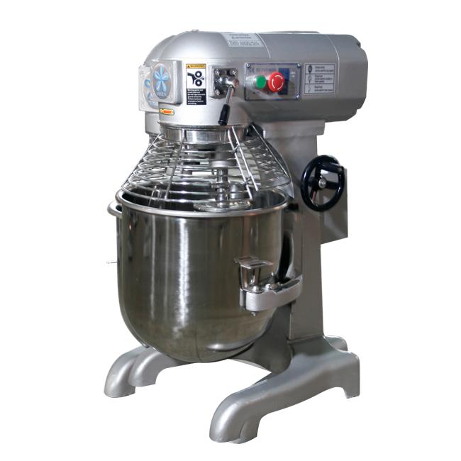 Mixér - universální robot 30l VFM-30 - b -30 DOPRAVA ZDARMA VFM-30