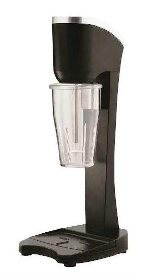 Drink mixér - frapovač - frappé - CEADO M98B - DOPRAVA ZDARMA - nerez nádoba CEA-M98B