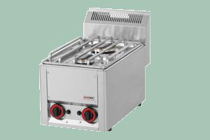 Plynový sporák SPL-33 G/SP-30 GL - DÁREK + DOPRAVA ZDARMA SPL-33G/SP-30GL