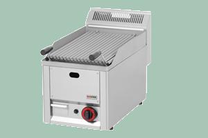 Lávový gril plynový GLSL-33 G/GL-30 GLS - DÁREK + DOPRAVA ZDARMA GLSL-33G/GL-30GLS