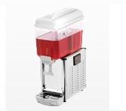 Výrobník a vířič chlazených nápojů 1x 12l C-1S - DOPRAVA ZDARMA 7112002