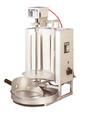 Gril na gyros 7kg elektrický EH - DÁREK + DOPRAVA ZDARMA - kebab gril-POTIS 7230150