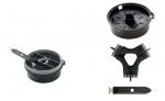 D-Clean kit - nástroj na čištění mřížek ROBOT COUPE ROBOT COUPE-39881