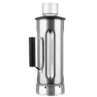 Nerez nádoba 1,8l pro kuchyňský mixér FOOD BLENDER - Hamilton Beach HB-6126-400-CE