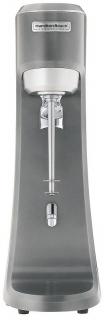 Drink mixér - frapovač - Hamilton Beach HB-HMD200-CE