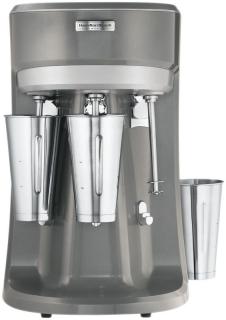 Drink mixér - 3x frapovač - Hamilton Beach HB-HMD400-CE