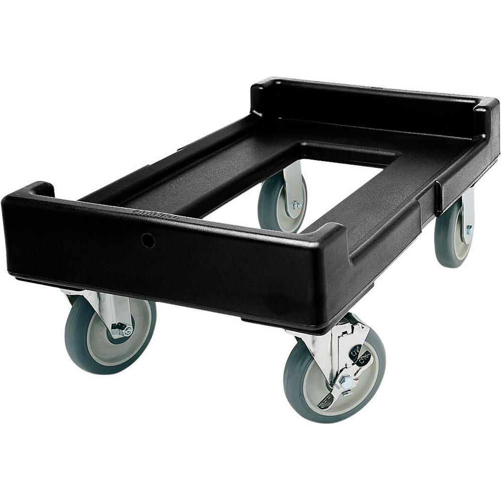 Přepravní vozík pro termoport CAMBRO UPCS s horním plněním R-CD160