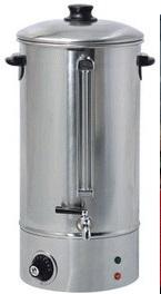 Termos - Zásobník pro ohřev vody nebo nápojů 20l BWS-20 BWS-20