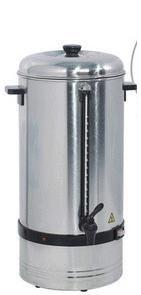 Termos - Zásobník pro ohřev vody nebo nápojů 40l BWS-40 BWS-40