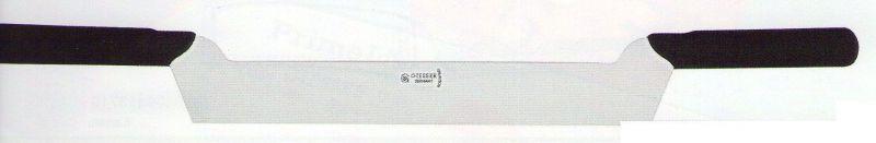 Nůž na sýr G9615-30 401030304520