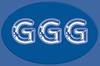 GGG - Import